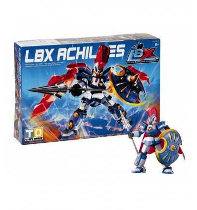 LBX charakter Achilles GPZ18513/001 Gig- Futurartshop.com