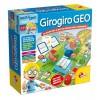 маленький человек Тейт компания игра Girogiro Geo 48908 Lisciani- Futurartshop.com
