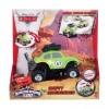 Autos Breech-loading Shifty macht 500 Sidewinder BDF58/BDF74 Mattel- Futurartshop.com