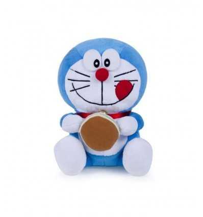 modèles de peluche 20 cm 3 de Doraemon - Futurartshop.com
