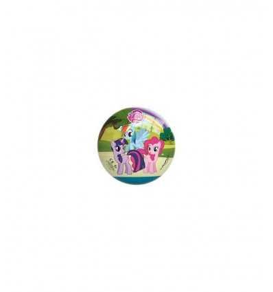 Boule de Disney mylittle poney 0003566 Sport 1- Futurartshop.com