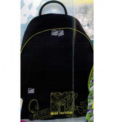 MTV base 2 plecak tl modeli 151452 Accademia- Futurartshop.com