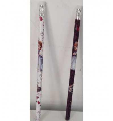 2 modelos diferentes de lápiz sofia 151890/1 Accademia- Futurartshop.com
