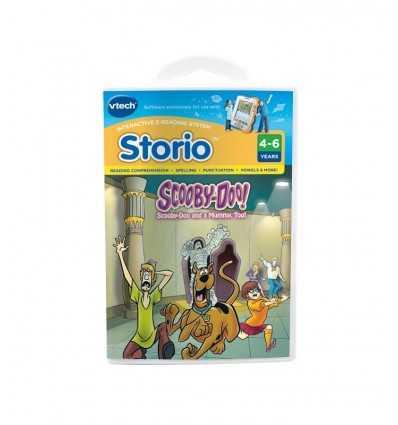 Storio Cartucce Scooby doo A1154103 Hasbro-Futurartshop.com