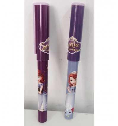2 pen models sofia 151890/2 Accademia- Futurartshop.com