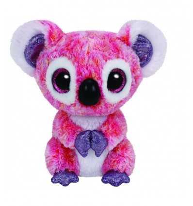 peluche beanie boos koala 36149 -Futurartshop.com