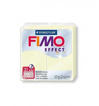 panetto fimo soft effect 57 grammi luminescente 04 ST802004 Staedtler-Futurartshop.com