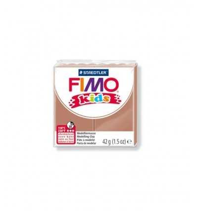 Фимо палочка детей светло-коричневый 71 42gr 0003616 Staedtler- Futurartshop.com