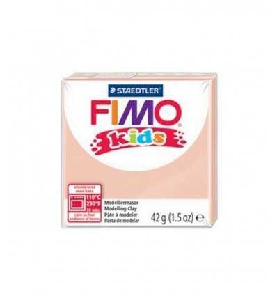 trzymać dzieci 42gr Wcielonego fimo 43 0003611 Staedtler- Futurartshop.com