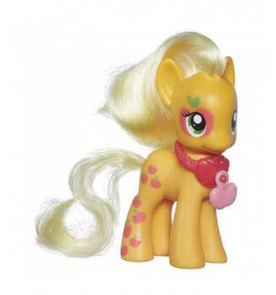 my little pony cutie mark friends assorted magic B0384EU40/B0386 Hasbro- Futurartshop.com