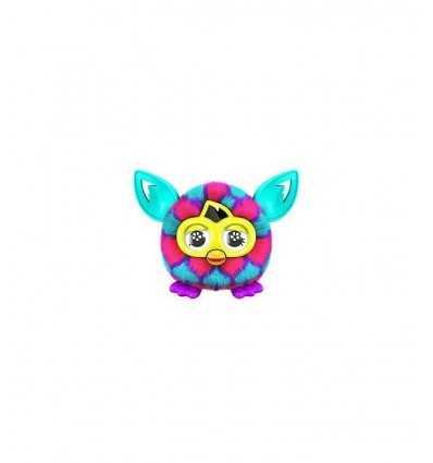 Furby bleu rose Furblings A6100EU41/A7452 Hasbro- Futurartshop.com