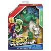 Lampor ice Castle BDK38 Mattel-futurartshop