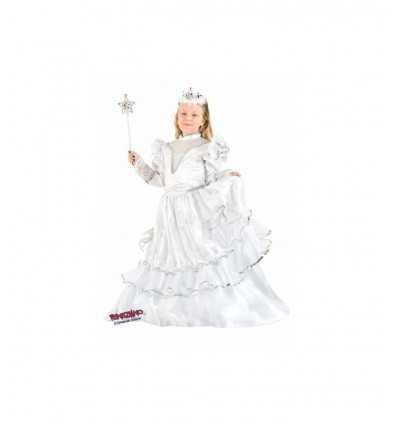 Costume carnevale Barby al ballo 2194 Veneziano-Futurartshop.com