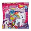 mi pequeña rareza de lujo moda pony B0297EU40 Hasbro- Futurartshop.com