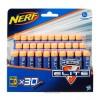 ナーフ N ストライクのクールダウン 30 ダーツから A0351E350 Hasbro- Futurartshop.com