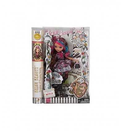 beauté de poupée de Briar fille de beauté de sommeil CDM49/CDM52 Mattel- Futurartshop.com