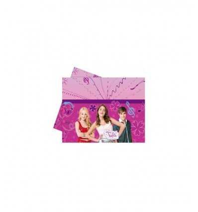 Violetta obrus 120 x 180 Como Giochi - Futurartshop.com