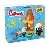 Lego Briefcase Supermarket 10684 Lego-futurartshop