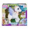 FurReal friends Starlily unicornio B04501030 Hasbro- Futurartshop.com