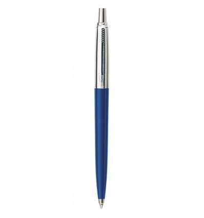 Паркер Jotter ручка синяя - Futurartshop.com
