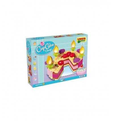 ケーキ カップ ケーキのみプラス 8610-00CC Androni- Futurartshop.com