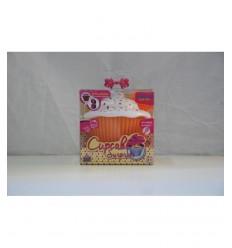 Globo corazón Minnie y Mickey mouse A23044 Magic World Party-futurartshop