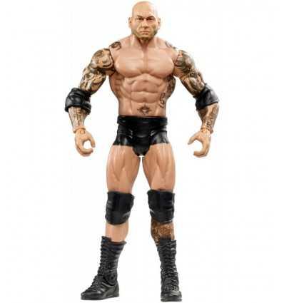 Рисунок WWE Батиста P9562/CBX66 Mattel- Futurartshop.com