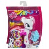 create and decorate with Play Doh My Little Pony B0009EU40 Hasbro-futurartshop