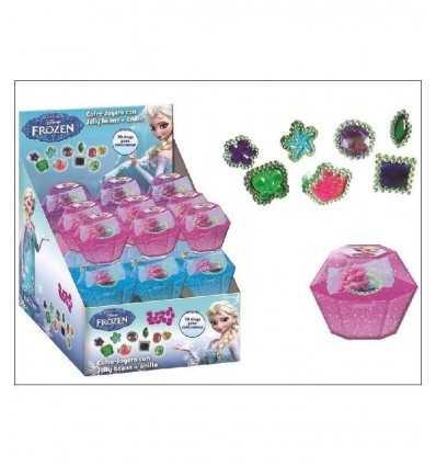 Frozen Кольцо 0003692 IMC Toys- Futurartshop.com