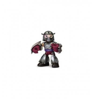 Подростковая Мутантный ninja черепах Шредер говорящих персонажа GPZ96310/SHREDDR Giochi Preziosi- Futurartshop.com