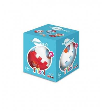 Kindheit Puzzle ball SB7431 Bontempi- Futurartshop.com