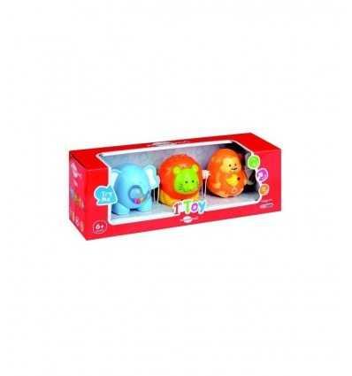 Baby Freunde BHF 5531 Bontempi- Futurartshop.com