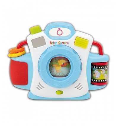 aparat muzyczne dla dzieci BMC 1031 Bontempi- Futurartshop.com