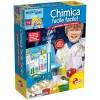 Little Man Tate einfach Chemie 48977 Lisciani- Futurartshop.com