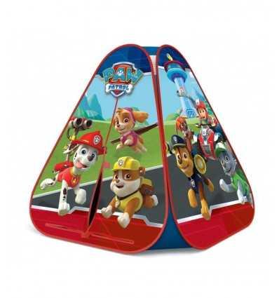 tenda paw patrol J7018-001 Joker-Futurartshop.com