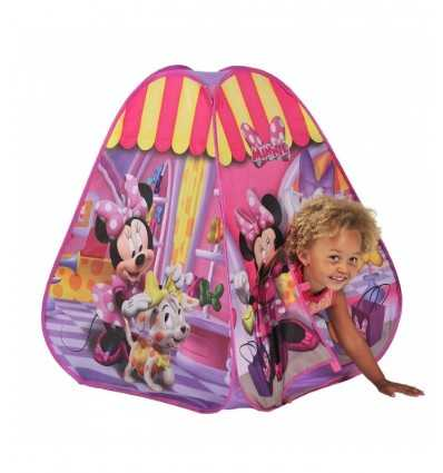 tenda minnie J6461 Joker-Futurartshop.com