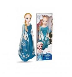 Blanche-neige Disney Princesse ballerine