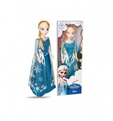 ディズニー プリンセス バレリーナ白雪姫