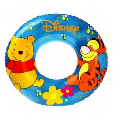 Pluto Wire-guidad