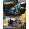 Pluto filoguidé MAC-181243 IMC Toys-futurartshop