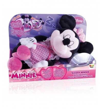 Peluche Minnie Nanna 181328MI2 IMC Toys- Futurartshop.com