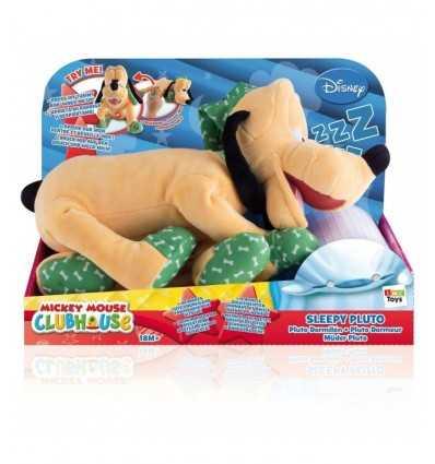 Peluche Pluto nanna 181373MM IMC Toys-Futurartshop.com