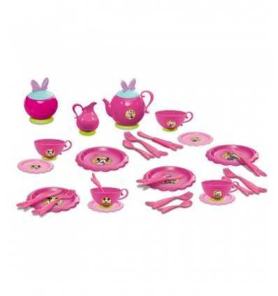 Té de Minnie Set completo 180444MI2 IMC Toys- Futurartshop.com