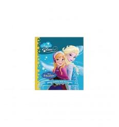 Barbie fashionista med blå och lila klänning