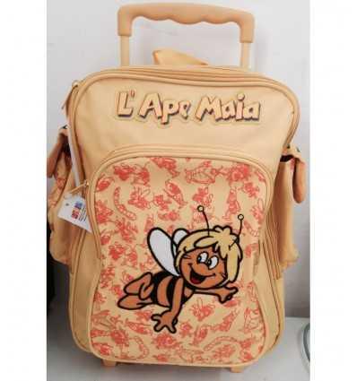 Wózek małpa maia 08010 Dedit- Futurartshop.com