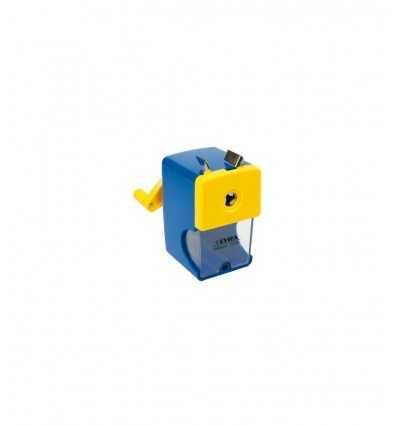 Tischplatte Kunststoff Bleistiftspitzer L7321660 Fila- Futurartshop.com