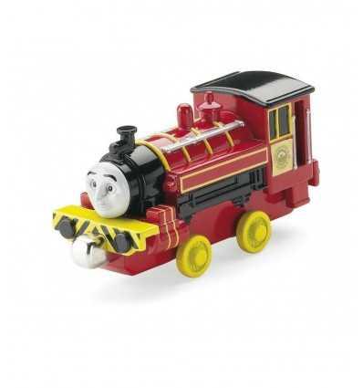 Victor Locomotive T0929/R9465 Mattel- Futurartshop.com