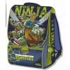 zaino tartarughe ninja estensibile 87654 Giochi Preziosi-Futurartshop.com