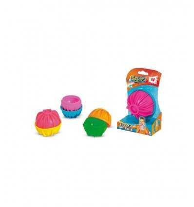 Splash water ball 7778329 Simba Toys- Futurartshop.com