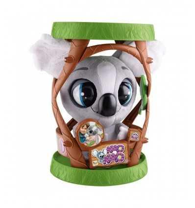 Koala Kao Kao interactif 9721IM IMC Toys- Futurartshop.com